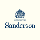 Sanderson - Fabrics and Wallcoverings